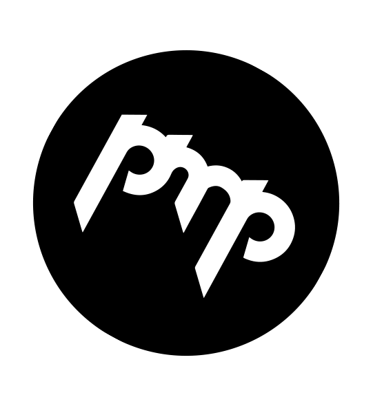 pmp design